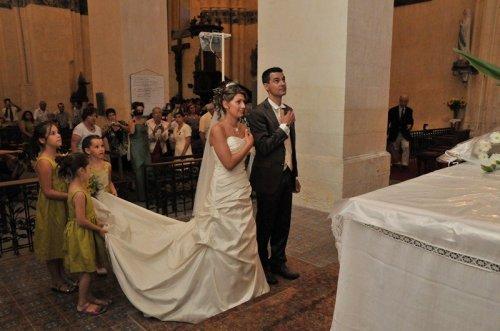 Photographe mariage - Arret sur Evénements - photo 13