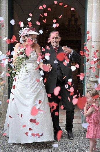 Photographe mariage - Arret sur Evénements - photo 8