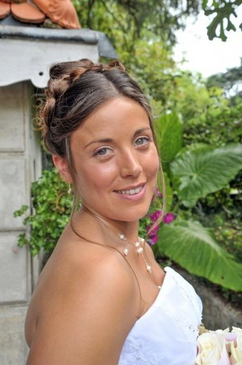 Photographe mariage - Arret sur Evénements - photo 9