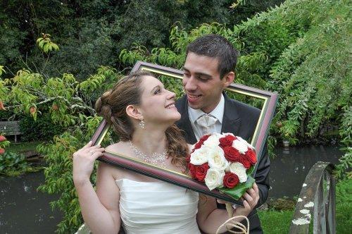 Photographe mariage - Arret sur Evénements - photo 11
