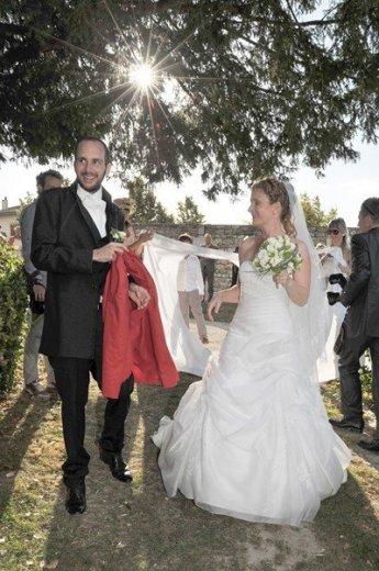 Photographe mariage - Arret sur Evénements - photo 14