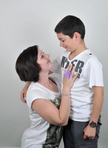 Photographe mariage - Arret sur Evénements - photo 7