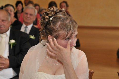 Photographe mariage - Arret sur Evénements - photo 6