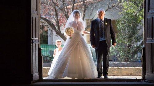Photographe mariage - Alain L'hérisson Photographe - photo 51