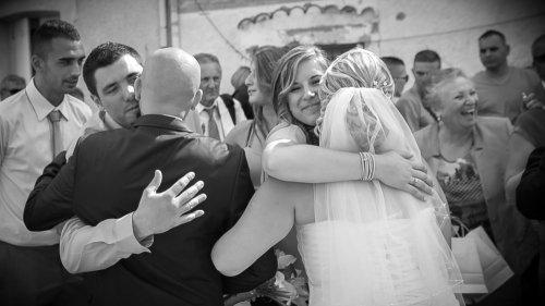 Photographe mariage - Alain L'hérisson Photographe - photo 81