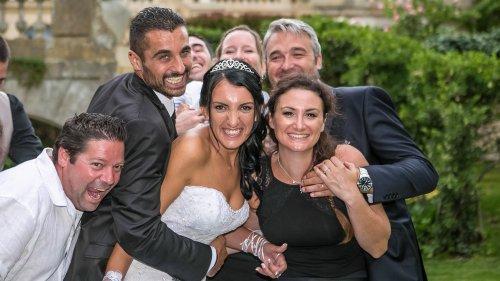 Photographe mariage - Alain L'hérisson Photographe - photo 59