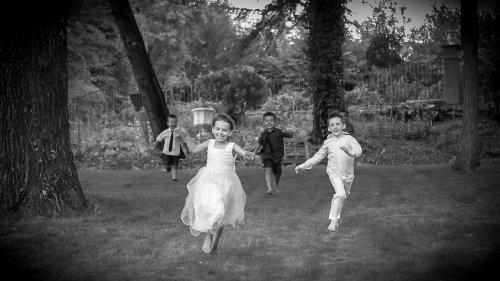 Photographe mariage - Alain L'hérisson Photographe - photo 57