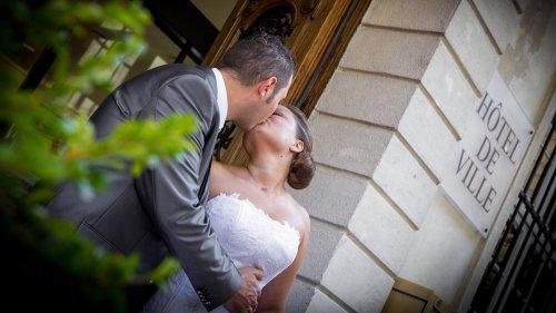 Photographe mariage - Alain L'hérisson Photographe - photo 70