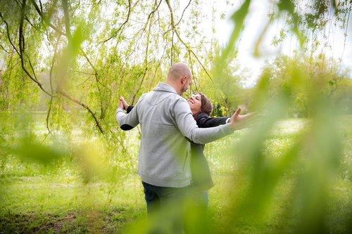 Photographe mariage - celinesahnphotography - photo 6