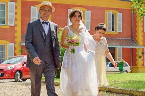 Photographe mariage - celinesahnphotography - photo 13