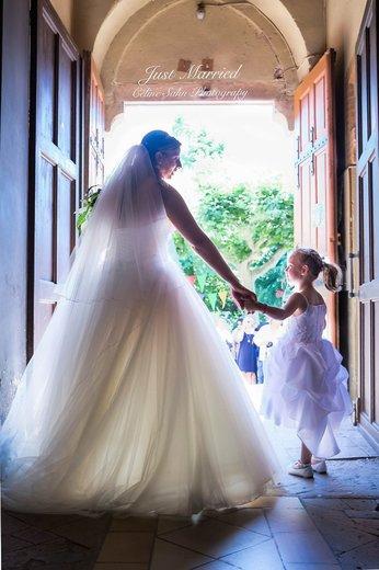 Photographe mariage - celinesahnphotography - photo 18