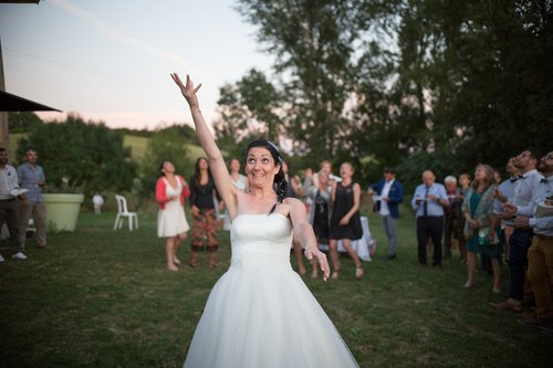 Photographe mariage - celinesahnphotography - photo 42