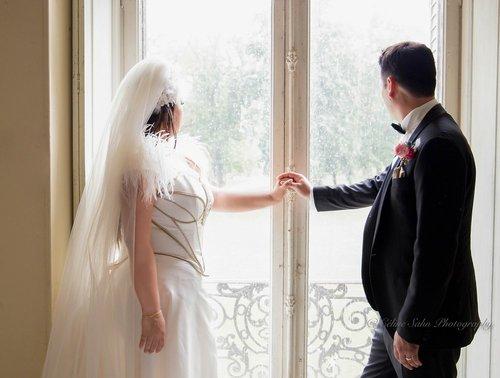 Photographe mariage - celinesahnphotography - photo 25