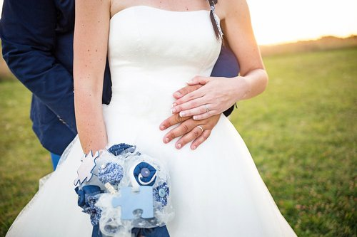 Photographe mariage - celinesahnphotography - photo 44