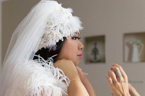 Photographe mariage - celinesahnphotography - photo 21