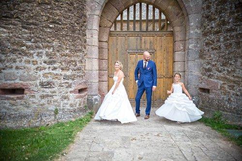 Photographe mariage - celinesahnphotography - photo 31