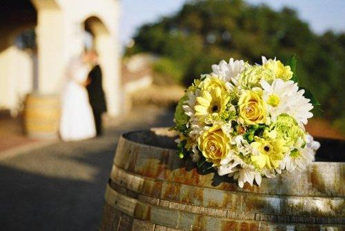 Photographe mariage - avalone studio - photo 8