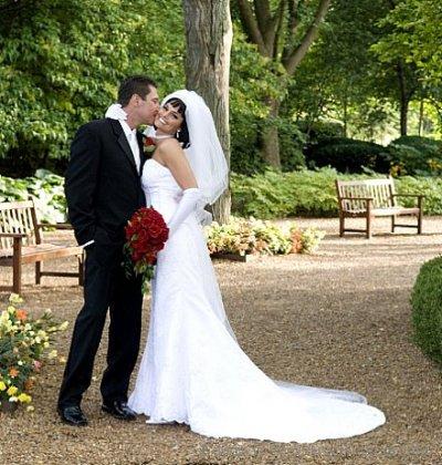 Photographe mariage - avalone studio - photo 2