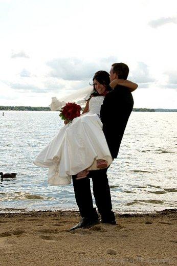 Photographe mariage - avalone studio - photo 3