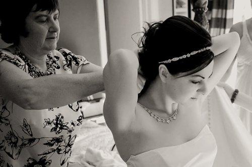 Photographe mariage - avalone studio - photo 24