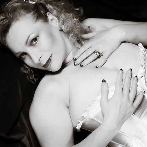 Photographe mariage - avalone studio - photo 40
