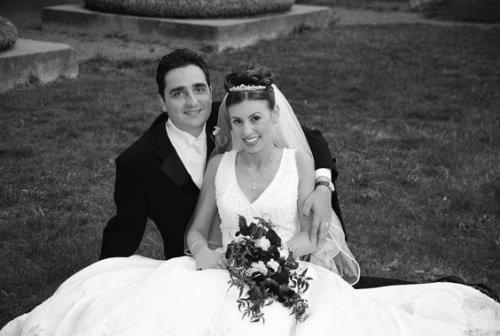 Photographe mariage - avalone studio - photo 12