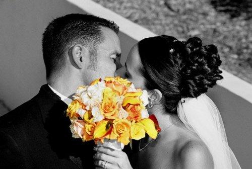 Photographe mariage - avalone studio - photo 7