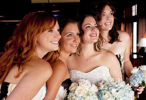 Photographe mariage - avalone studio - photo 15