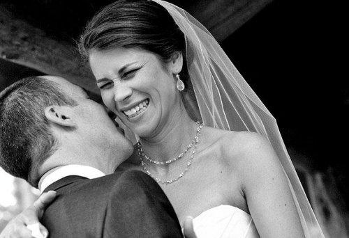 Photographe mariage - avalone studio - photo 18