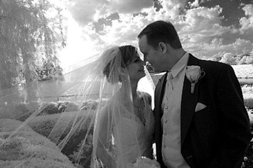 Photographe mariage - avalone studio - photo 17