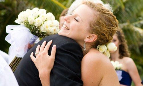 Photographe mariage - avalone studio - photo 31