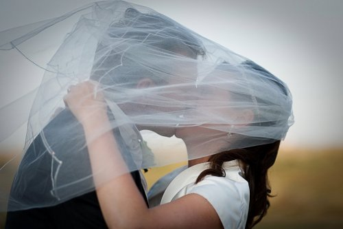 Photographe mariage - avalone studio - photo 23