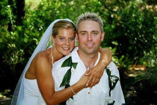Photographe mariage - avalone studio - photo 9