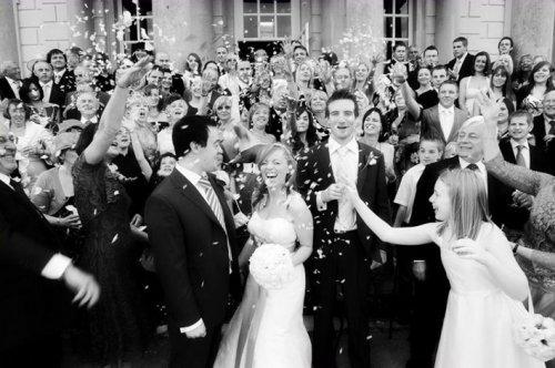 Photographe mariage - avalone studio - photo 16