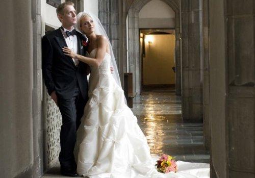 Photographe mariage - avalone studio - photo 28