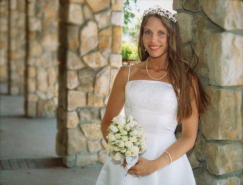 Photographe mariage - avalone studio - photo 30
