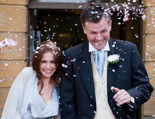 Photographe mariage - avalone studio - photo 22