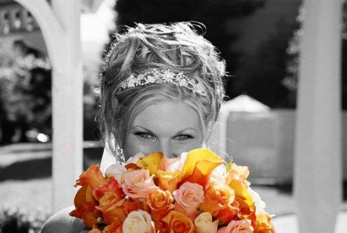 Photographe mariage - avalone studio - photo 1