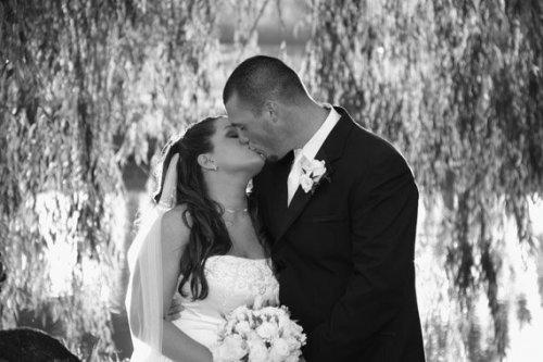 Photographe mariage - avalone studio - photo 6