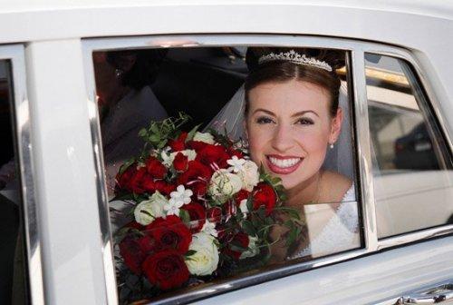 Photographe mariage - avalone studio - photo 13