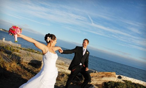 Photographe mariage - avalone studio - photo 32
