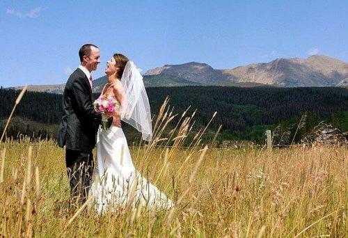 Photographe mariage - avalone studio - photo 19