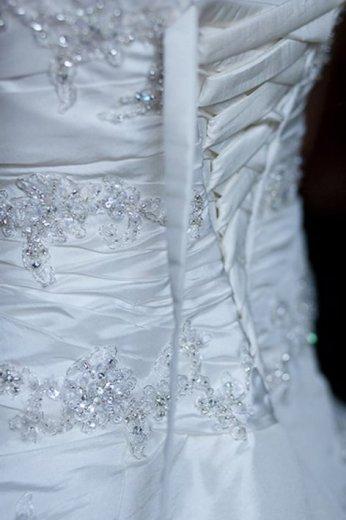 Photographe mariage - avalone studio - photo 11