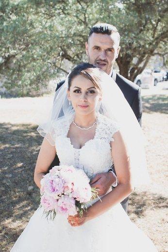 Photographe mariage - K-photographie - photo 31