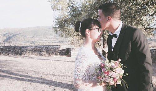 Photographe mariage - K-photographie - photo 13