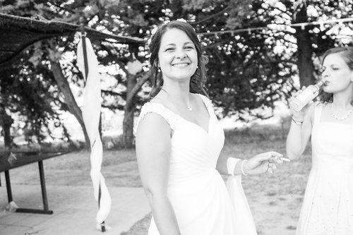 Photographe mariage - K-photographie - photo 23