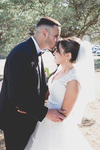 Photographe mariage - K-photographie - photo 30
