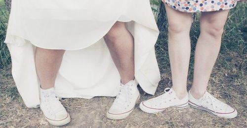 Photographe mariage - K-photographie - photo 22