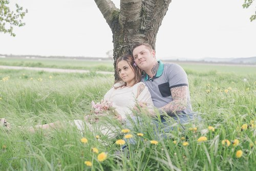 Photographe mariage - Megane Schultz - photo 40