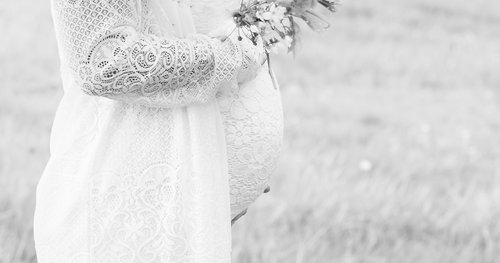 Photographe mariage - Megane Schultz - photo 118